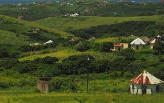 Mankosi Eastern Cape