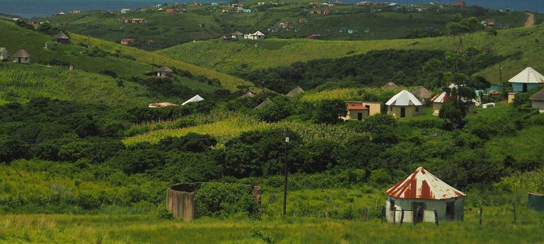 Mankosi Eastern Cape