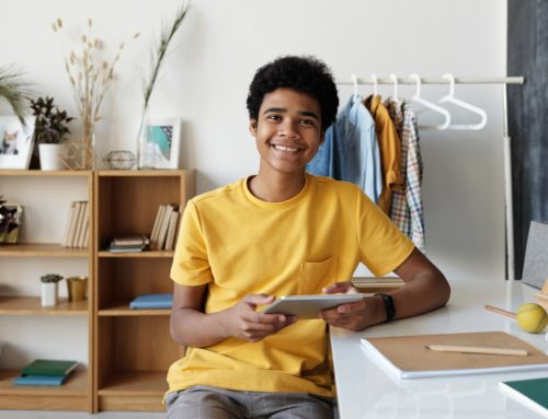 Our new digital academy – free online entrepreneurship learning!
