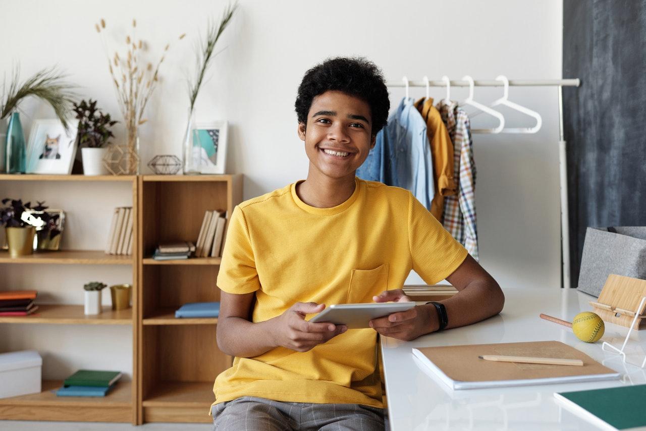 free online entrepreneurship learning