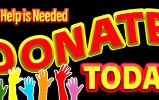 help us to raise