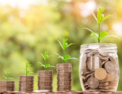 4 Ideas for Profitable and Sustainable Businesses to Start in Africa