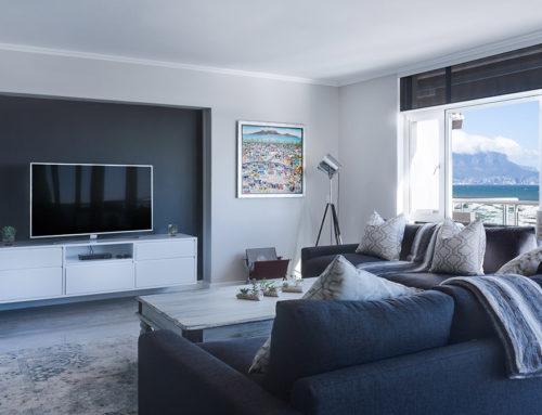 Great Ways to Brighten Your Living Room
